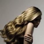 Как сделать самой волосы длиннее