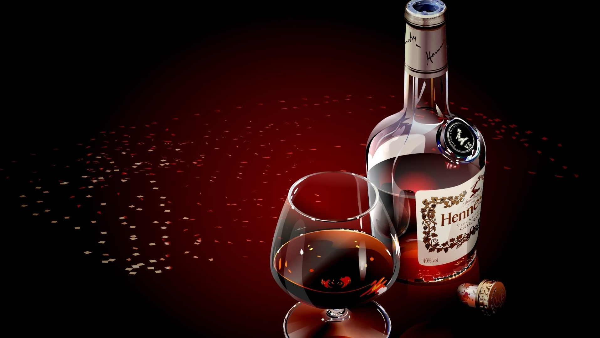 1419267198_alcodelivery3