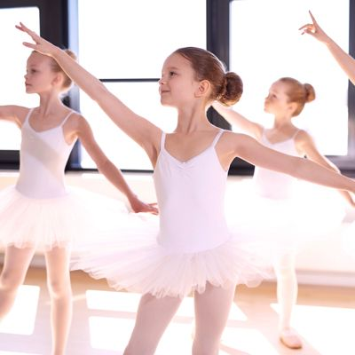 classical-choreography-s